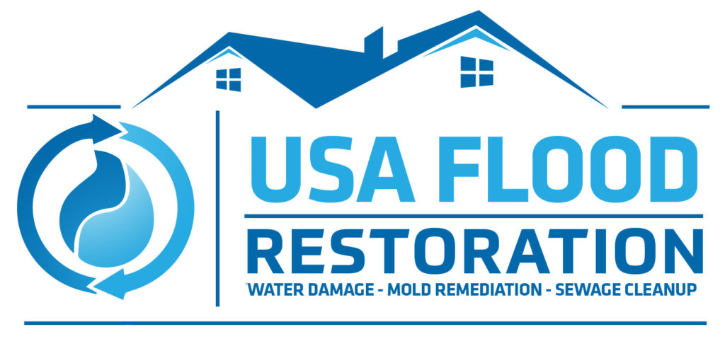 USA Flood Restoration
